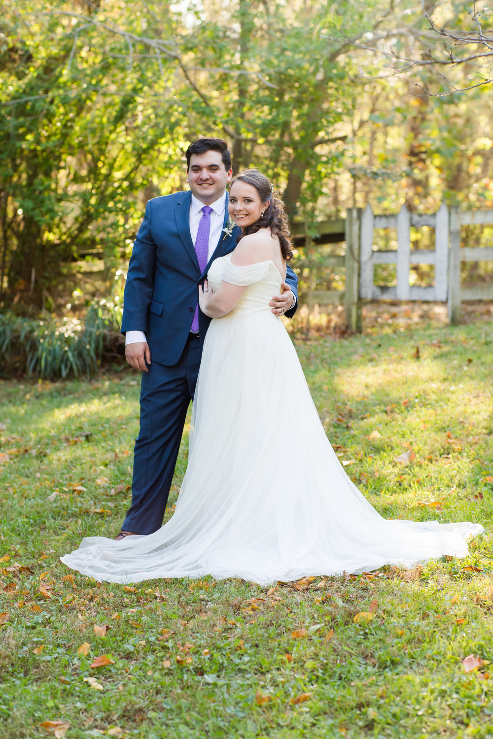 FryWedding_RachaelReidPhotography_-339.jpg