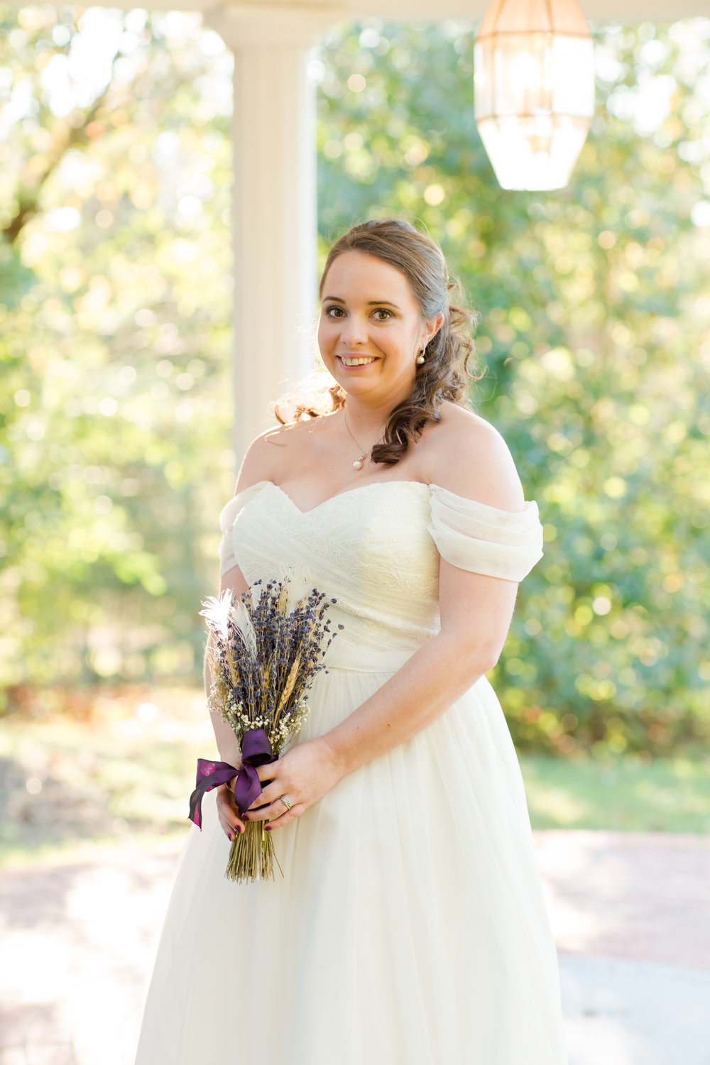 FryWedding_RachaelReidPhotography_-305.jpg