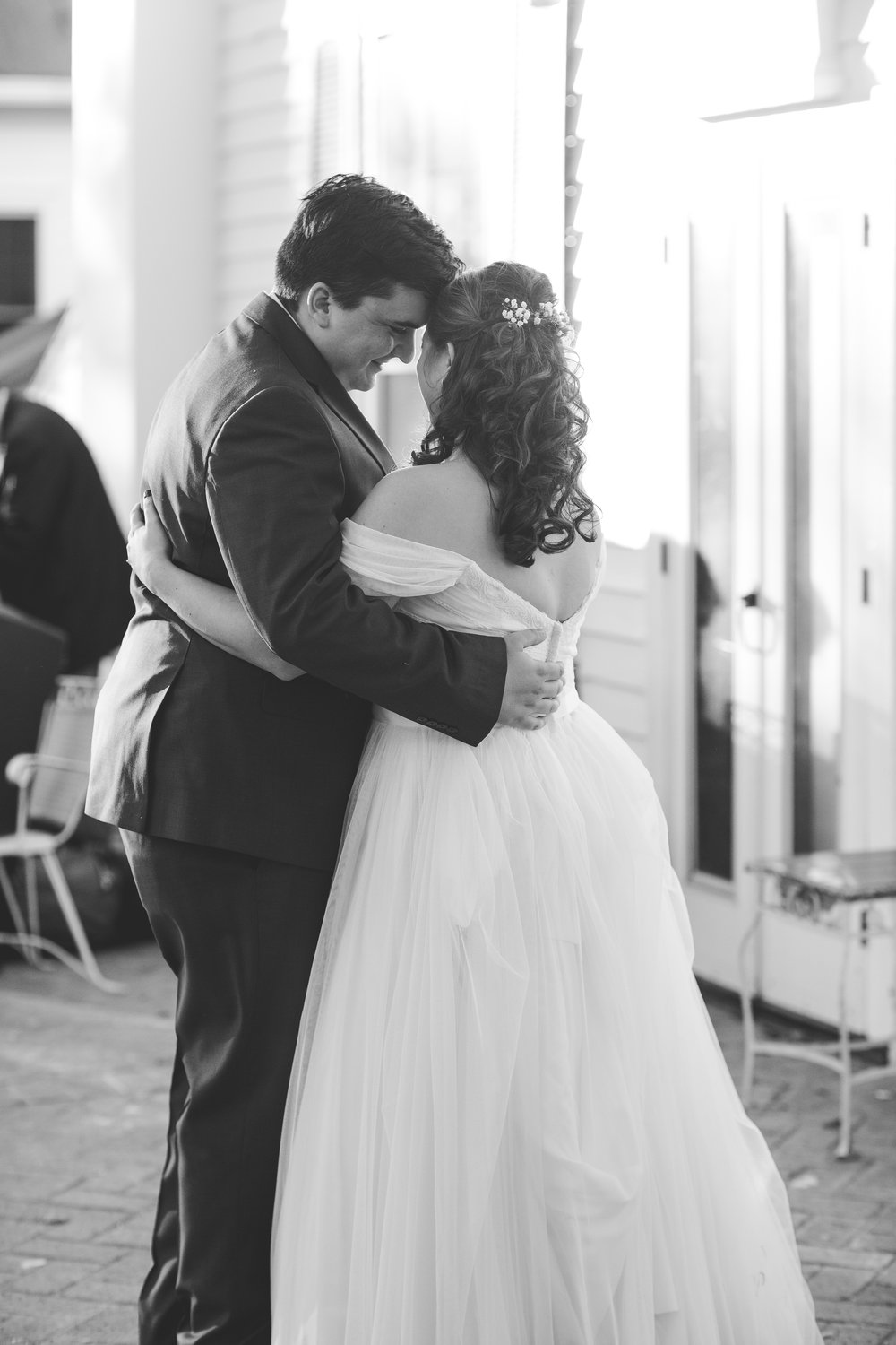FryWedding_RachaelReidPhotography_-266.jpg
