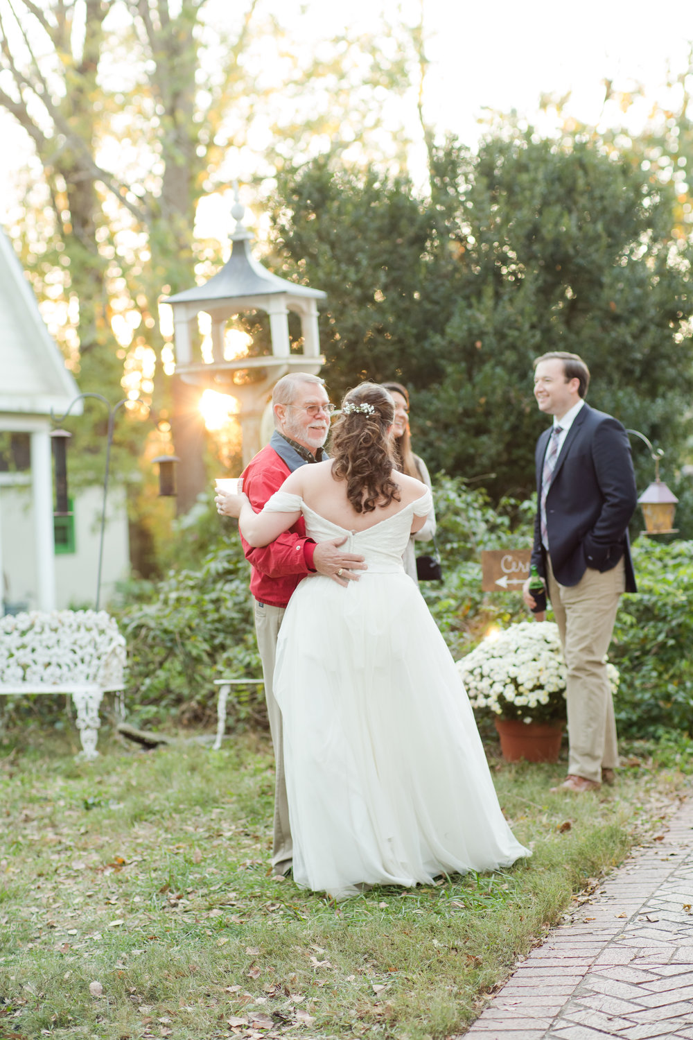 FryWedding_RachaelReidPhotography_-173.jpg
