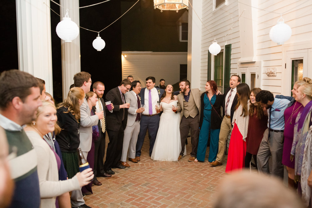 FryWedding_RachaelReidPhotography_-39.jpg