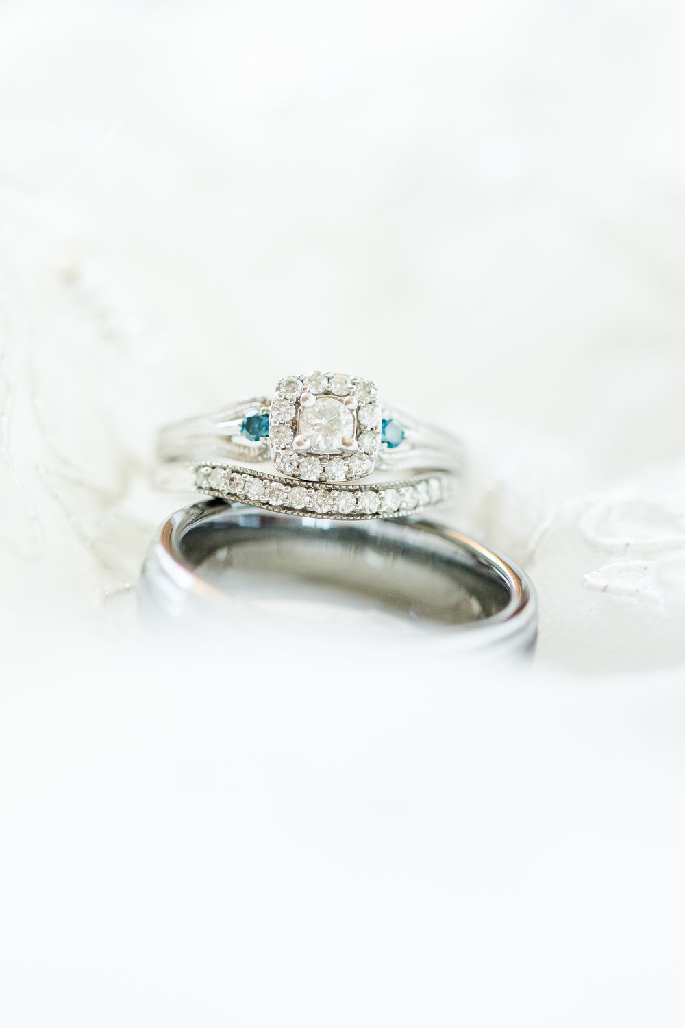 Downing_wedding_RachaelReidPhotography_-25.jpg
