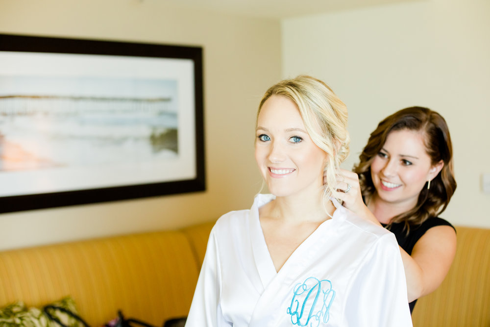 Downing_wedding_RachaelReidPhotography_-17.jpg