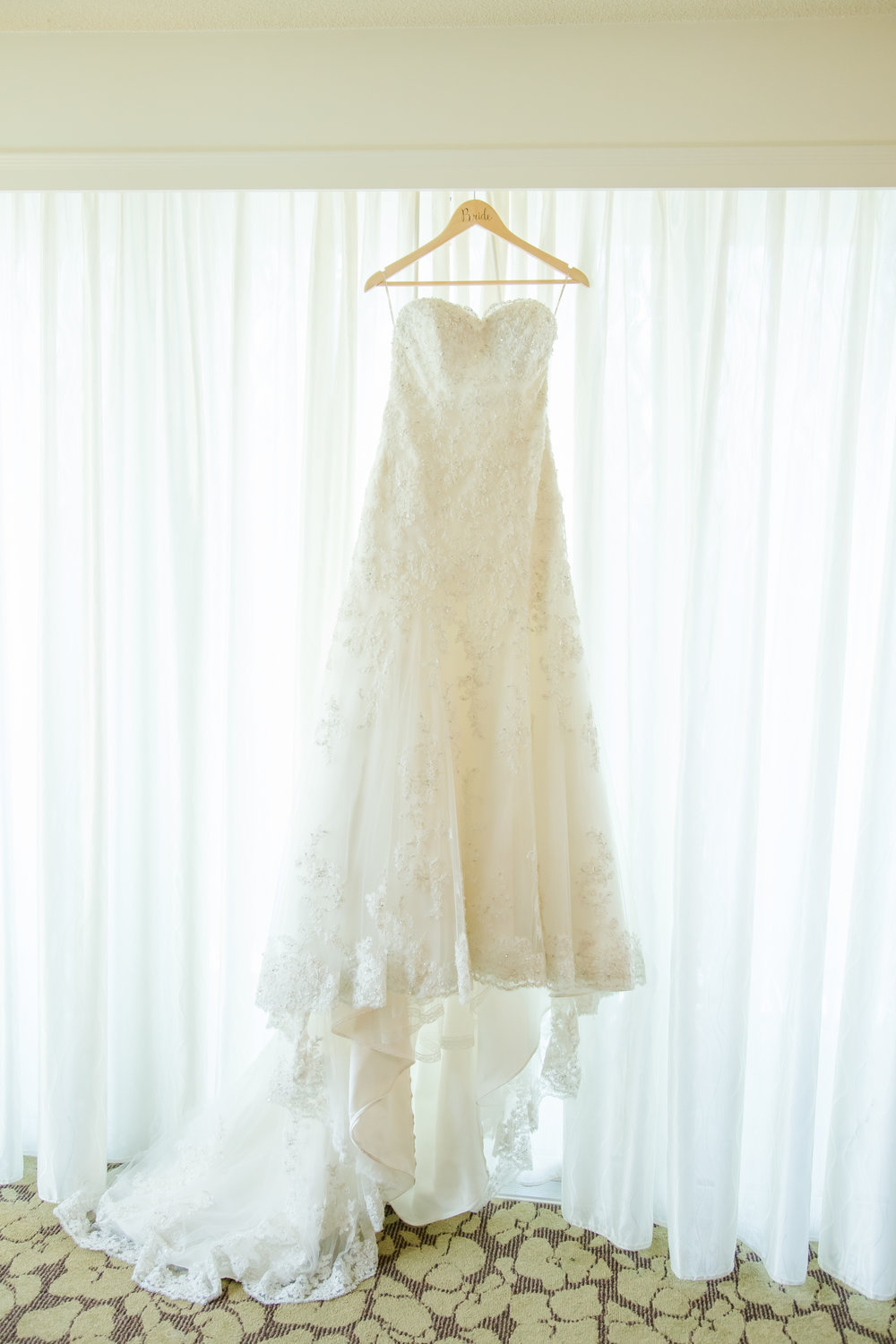 Downing_wedding_RachaelReidPhotography_-60.jpg