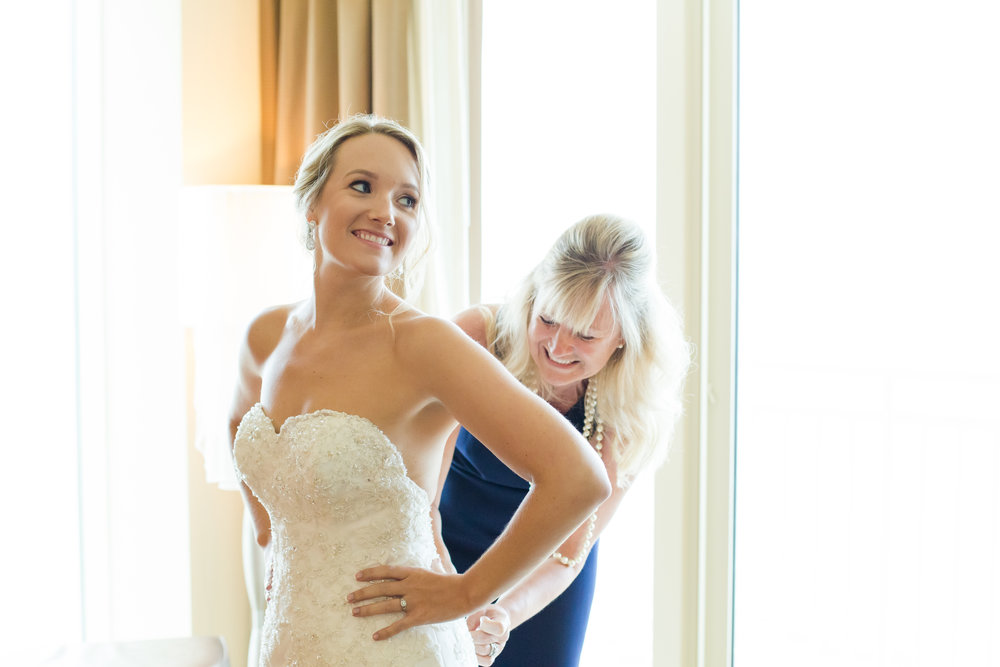 Downing_wedding_RachaelReidPhotography_-90.jpg