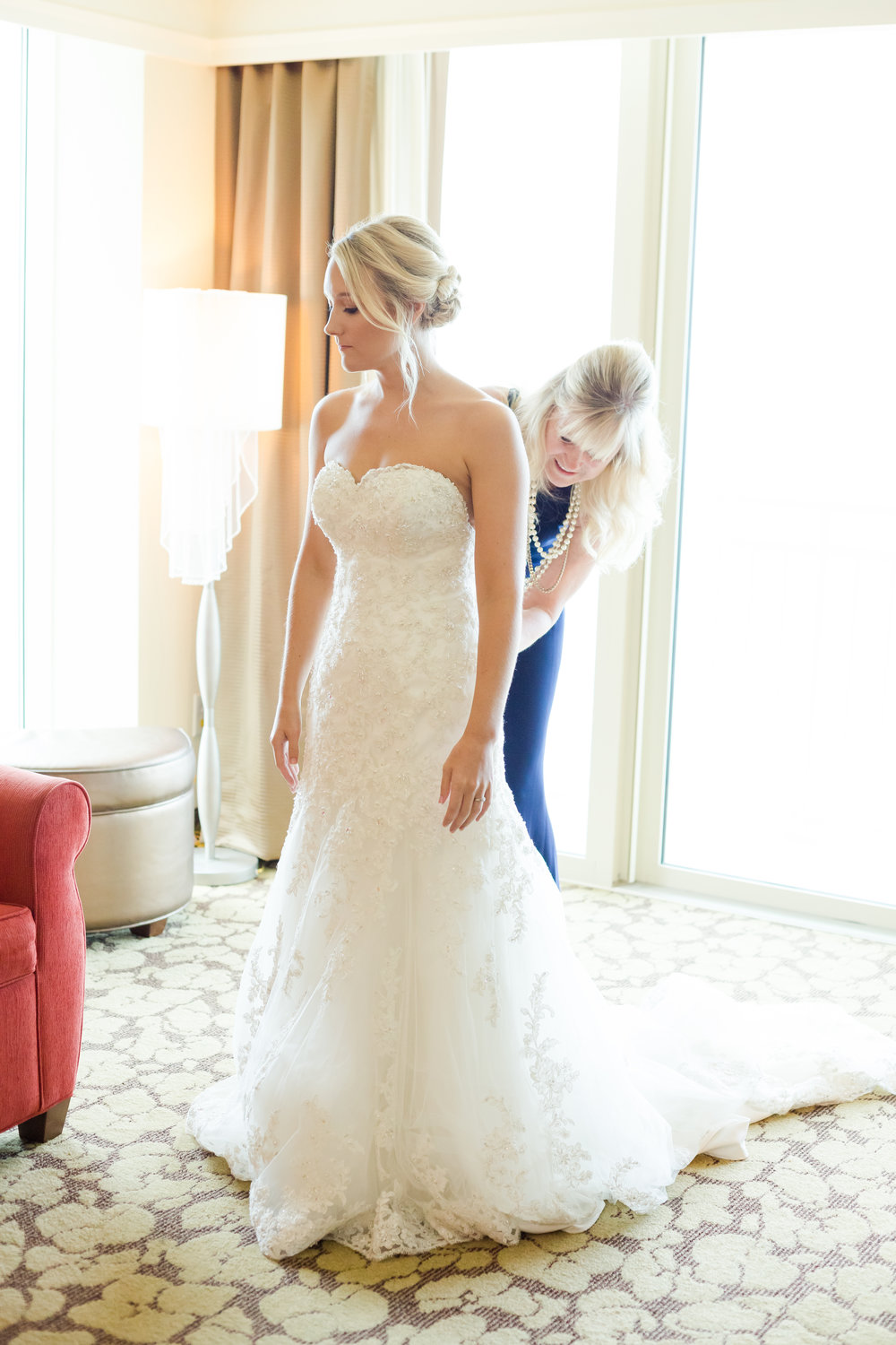 Downing_wedding_RachaelReidPhotography_-95.jpg
