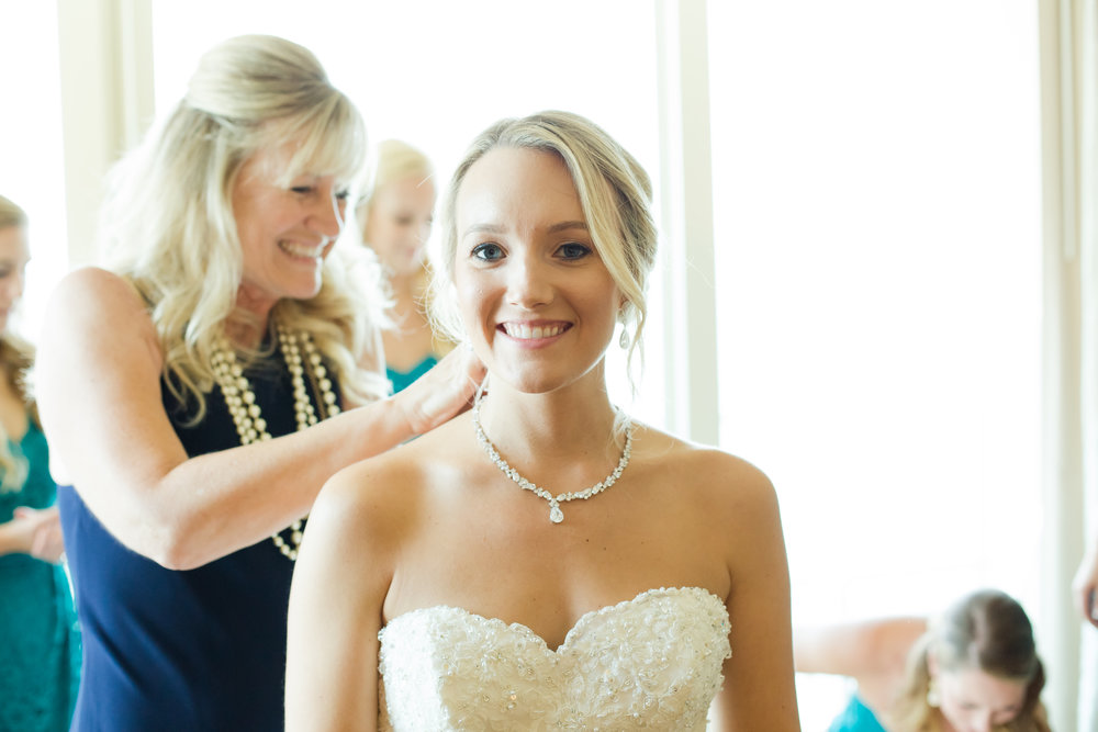 Downing_wedding_RachaelReidPhotography_-125.jpg