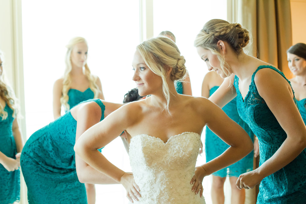 Downing_wedding_RachaelReidPhotography_-117.jpg