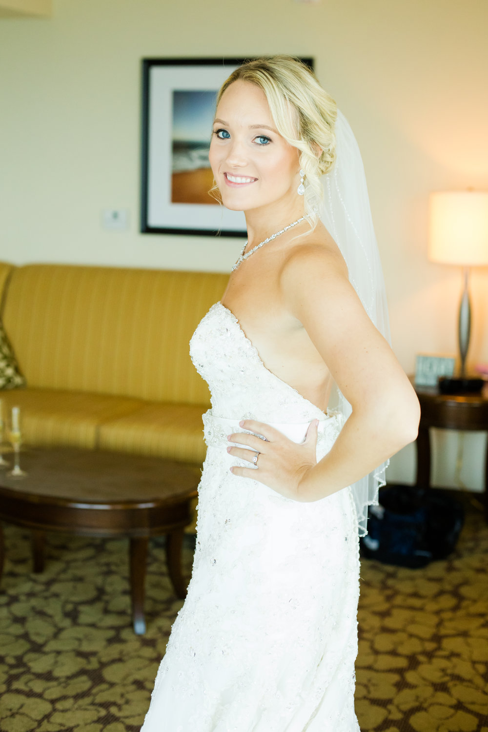 Downing_wedding_RachaelReidPhotography_-242.jpg