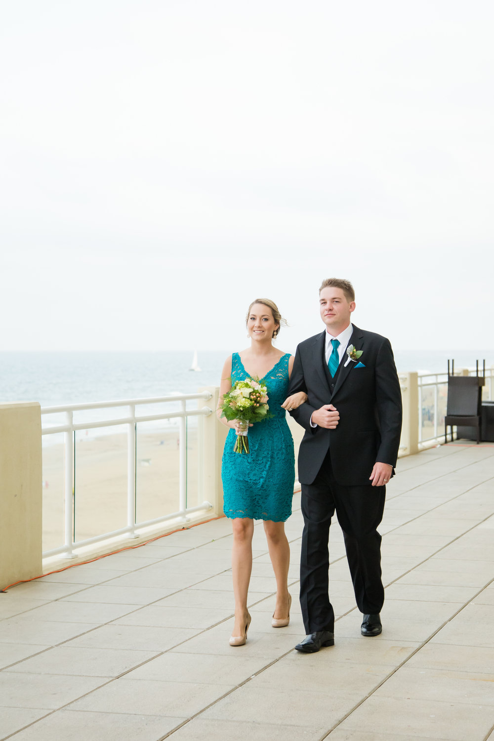 Downing_wedding_RachaelReidPhotography_-289.jpg