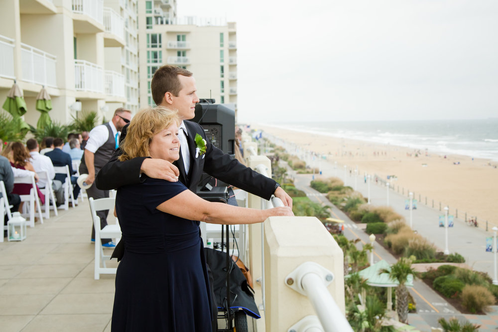 Downing_wedding_RachaelReidPhotography_-271.jpg