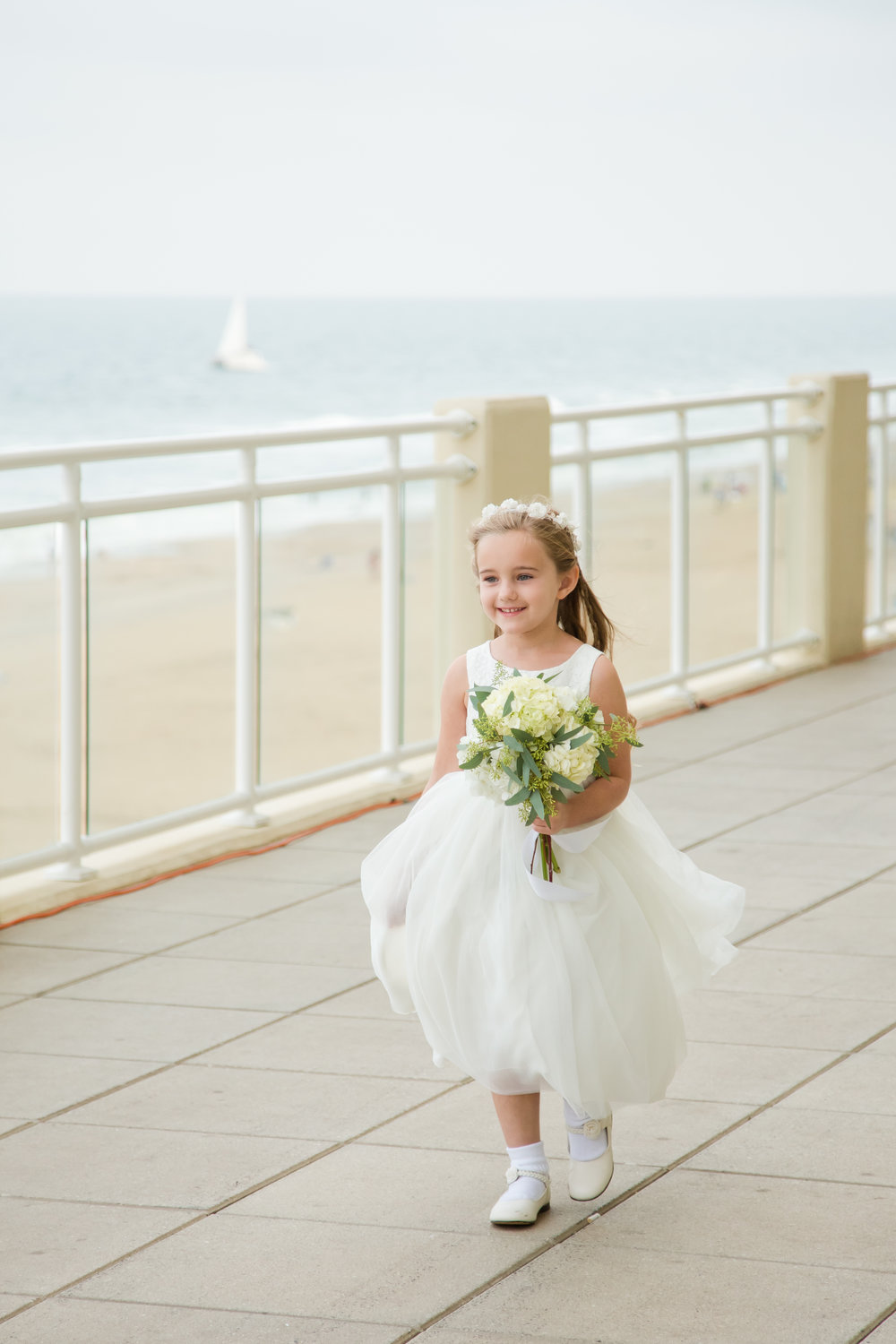 Downing_wedding_RachaelReidPhotography_-310.jpg