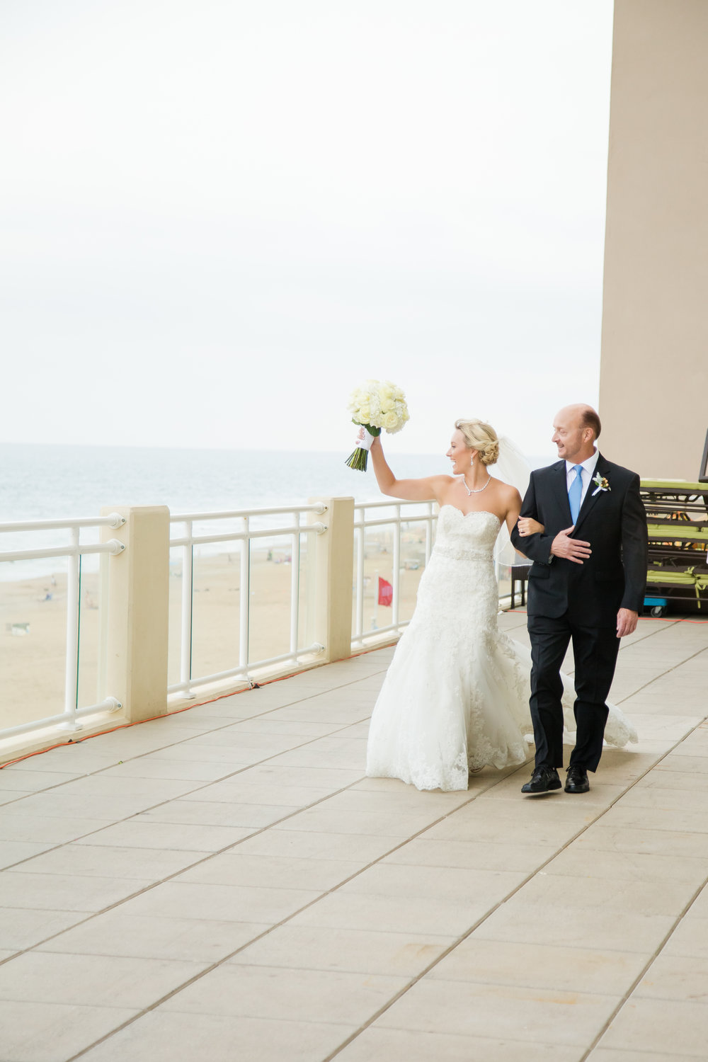 Downing_wedding_RachaelReidPhotography_-325.jpg