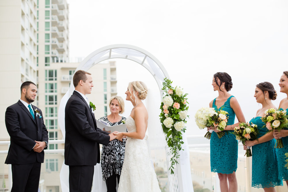 Downing_wedding_RachaelReidPhotography_-367.jpg