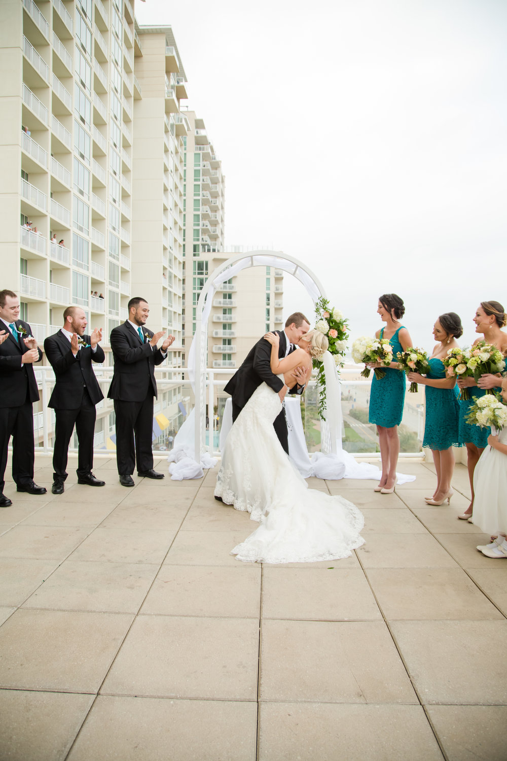 Downing_wedding_RachaelReidPhotography_-398.jpg