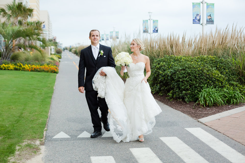 Downing_wedding_RachaelReidPhotography_-506.jpg