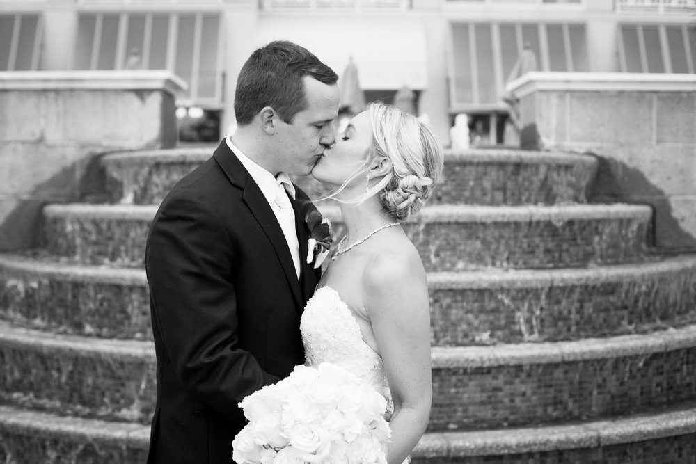 Downing_wedding_RachaelReidPhotography_-502.jpg