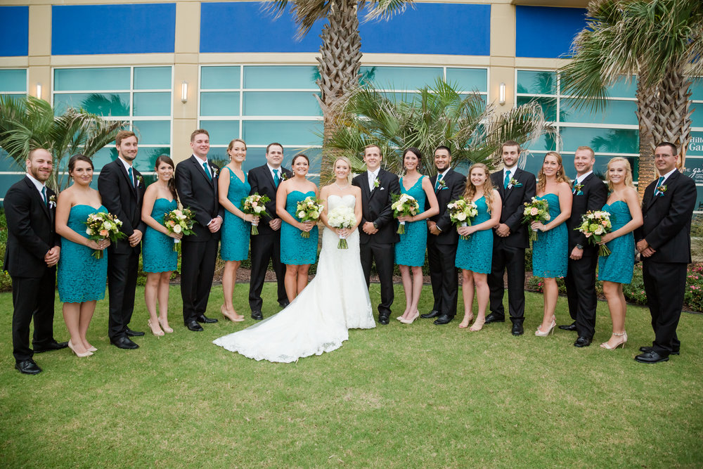 Downing_wedding_RachaelReidPhotography_-461.jpg