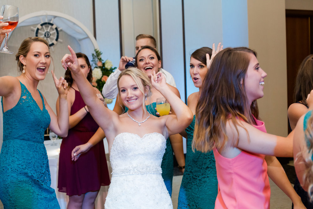 Downing_wedding_RachaelReidPhotography_-731.jpg