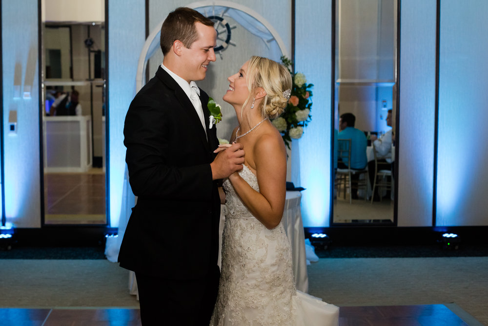 Downing_wedding_RachaelReidPhotography_-608.jpg