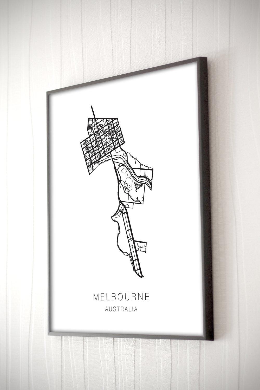 melbourne2.jpg
