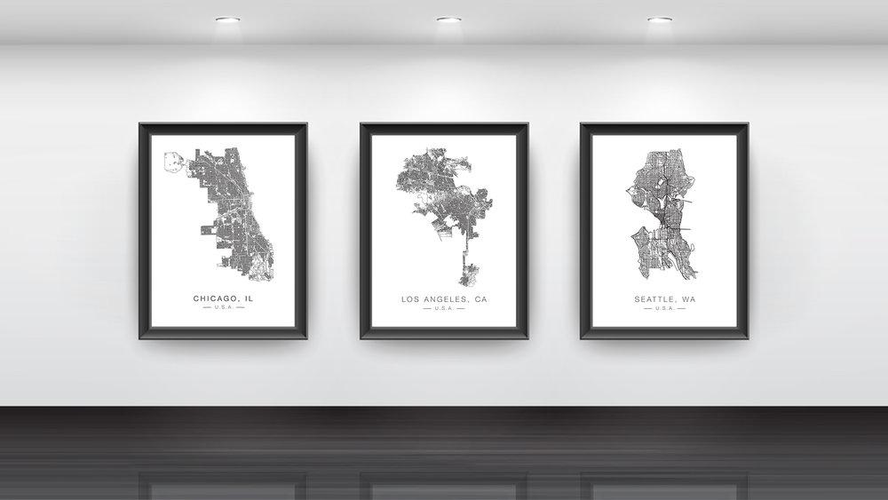 chi,la,seat-3-frames-gallery-mockup.jpg