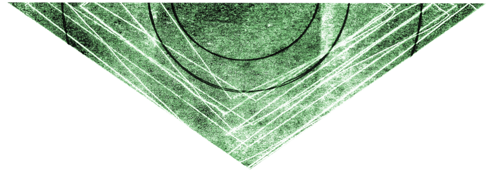 20-05-Triangle-Green.png