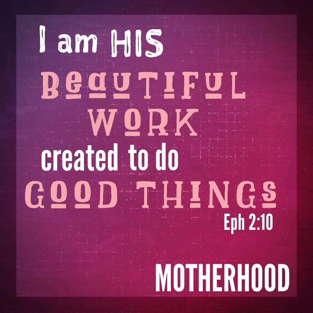 motherhoodphoto.jpg