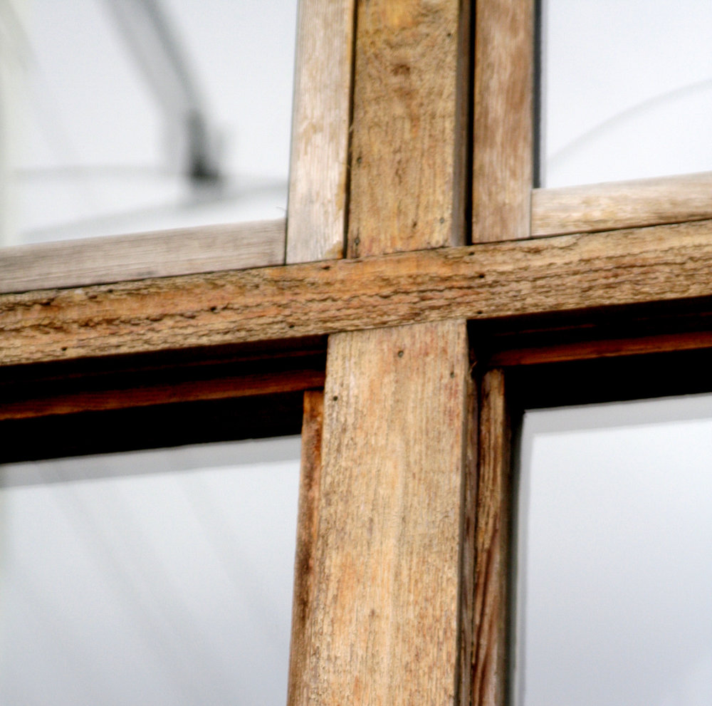 8464_Window_Pane_Cross_Edited.jpg