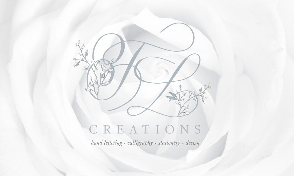 TL Creations