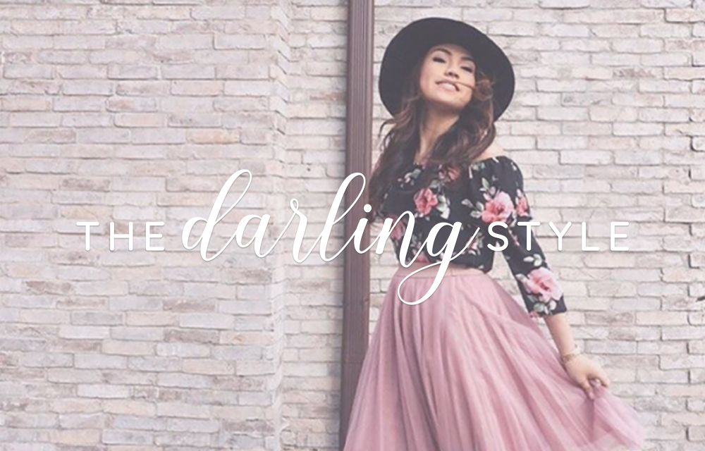 The Darling Style