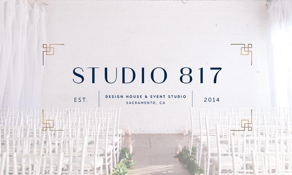 Studio 817