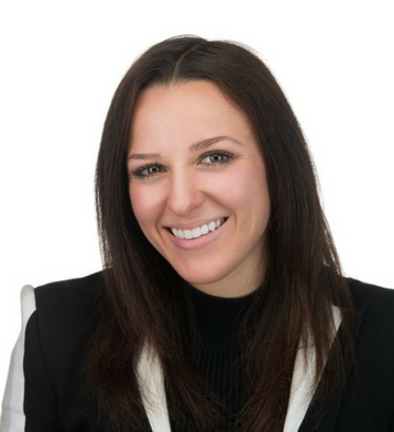 Francesca Ragucci, Owner - I help established business owners garner relationships in a digital environment through distinct branding & meaningful content.Website | IG | FB