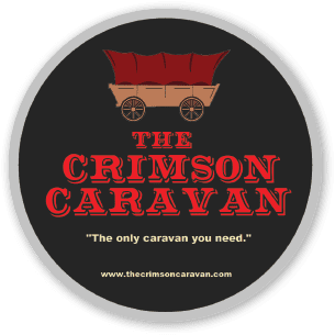 crimson-caravan-new-logo_1_orig.png