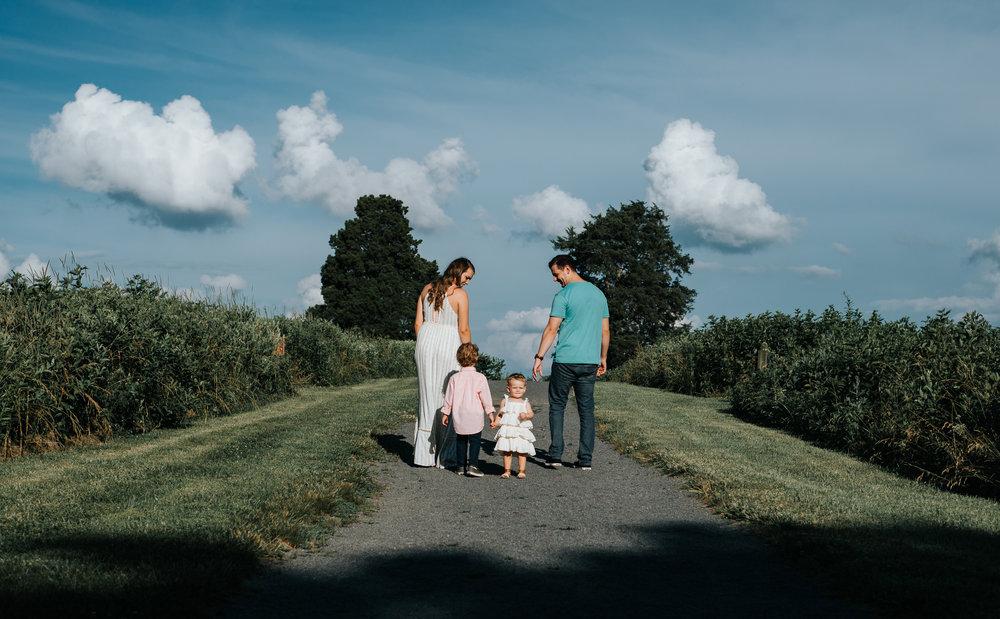 ApkePhotography-DSC_4045_FamilySessionBristowBattlefield4.jpg