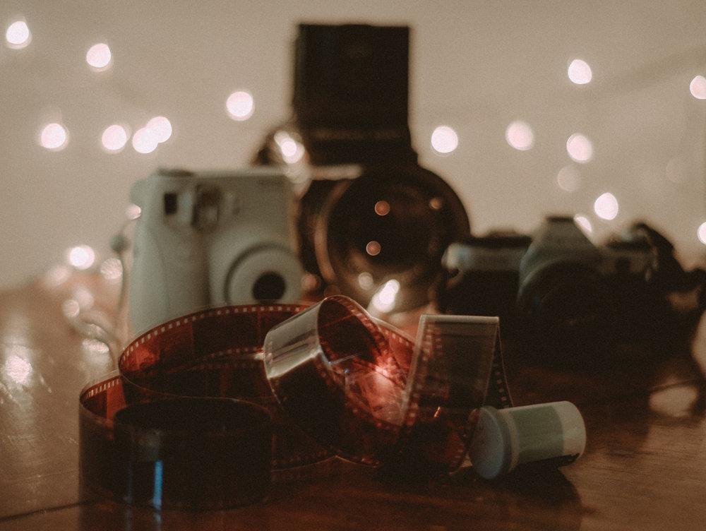 Camera-1497.jpg