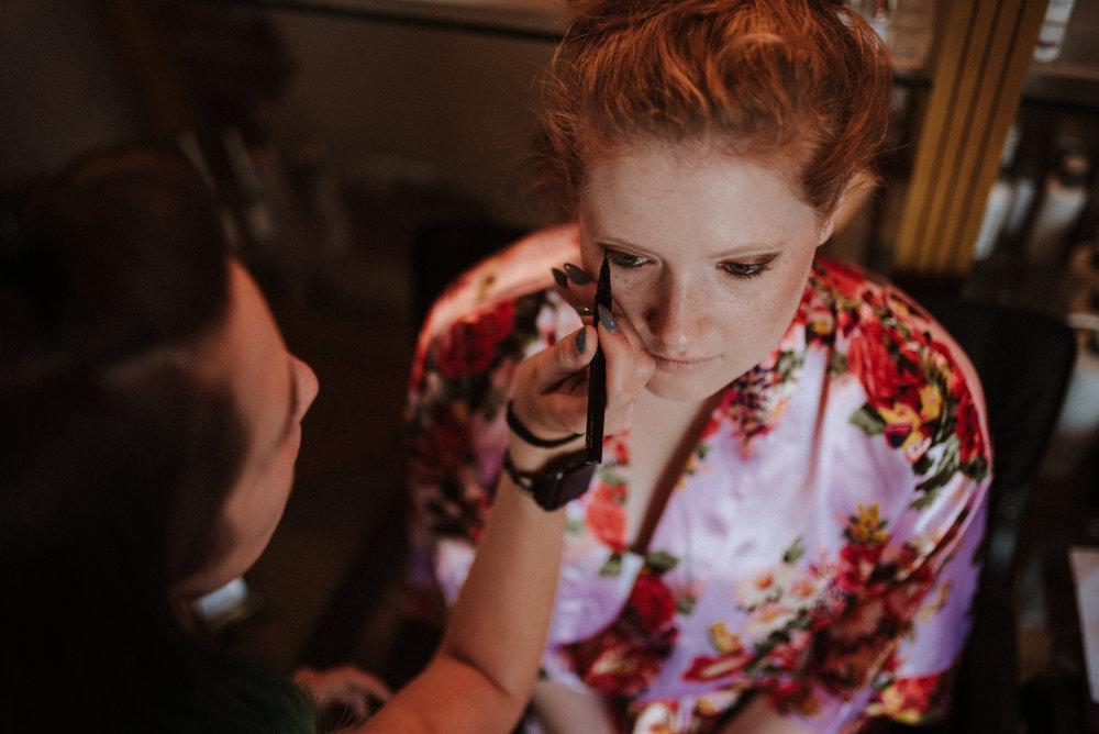 ApkePhotography_WeddingInWarrenton_Kaylee&Michael_8.jpg