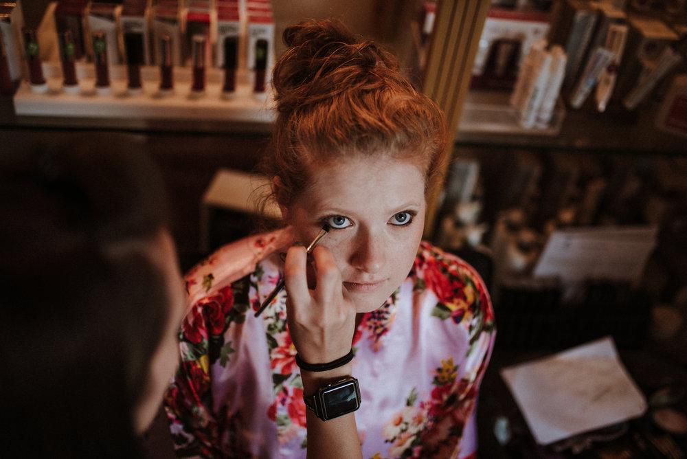 ApkePhotography_WeddingInWarrenton_Kaylee&Michael_9.jpg