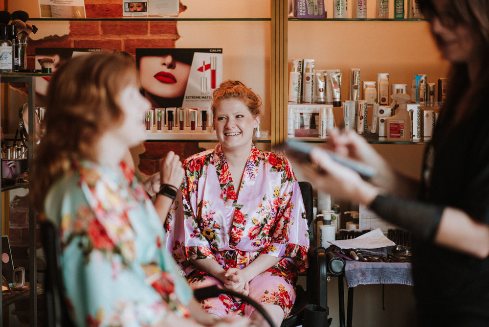 ApkePhotography_WeddingInWarrenton_Kaylee&Michael_10.jpg