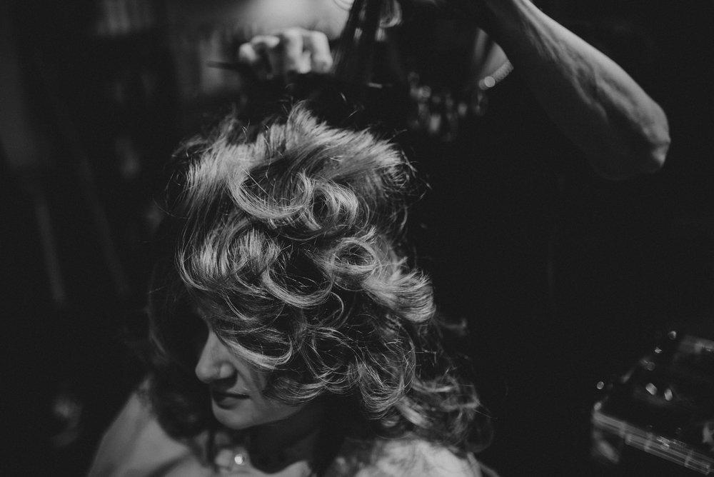 ApkePhotography_WeddingInWarrenton_Kaylee&Michael_18.jpg