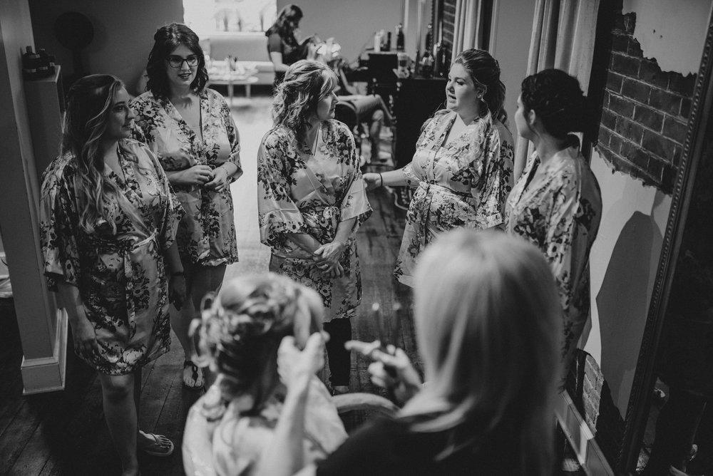 ApkePhotography_WeddingInWarrenton_Kaylee&Michael_20.jpg