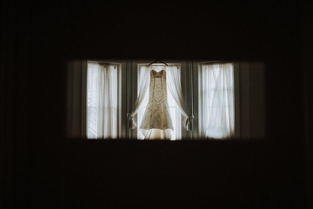 ApkePhotography_WeddingInWarrenton_Kaylee&Michael_25.jpg