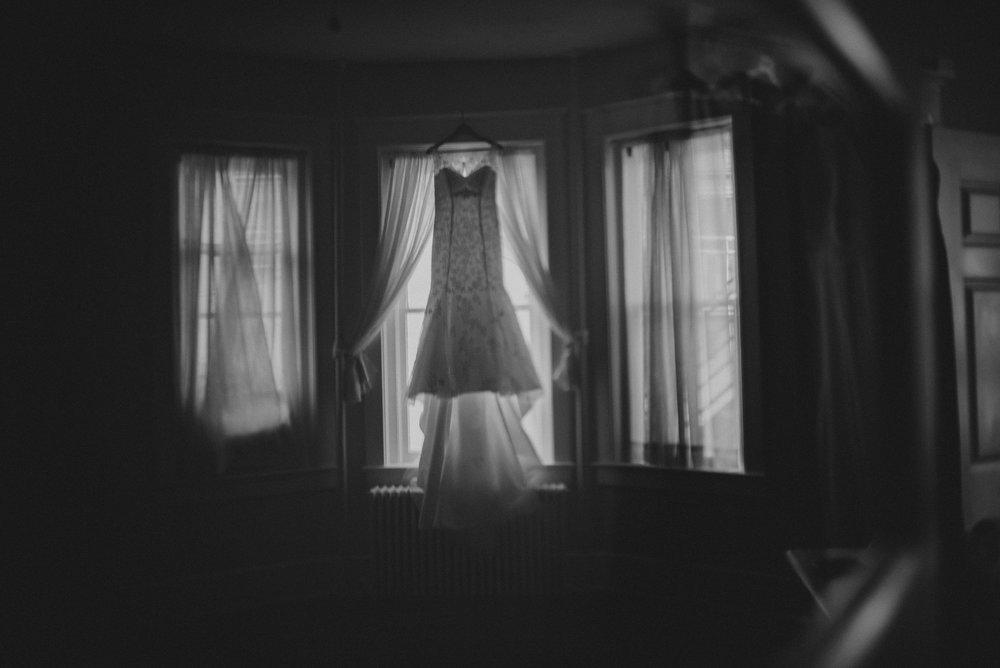 ApkePhotography_WeddingInWarrenton_Kaylee&Michael_24.jpg