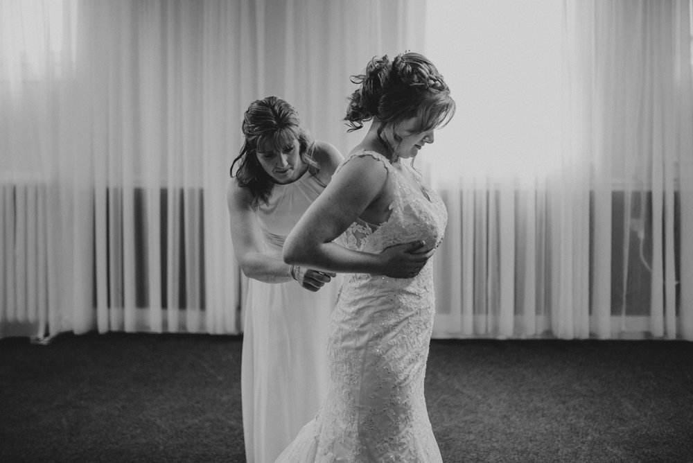 ApkePhotography_WeddingInWarrenton_Kaylee&Michael_34.jpg