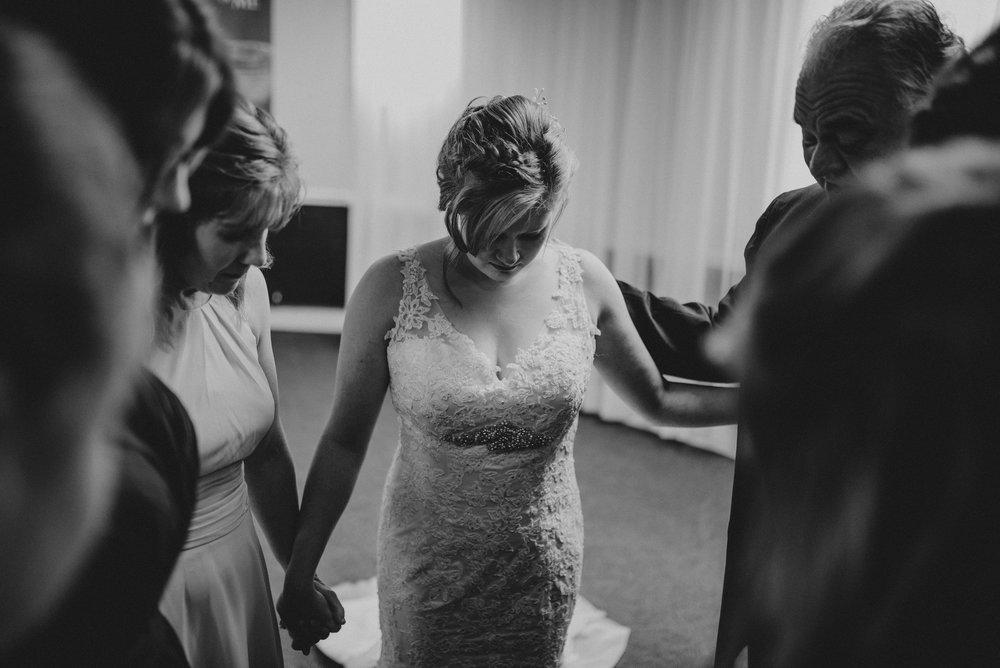ApkePhotography_WeddingInWarrenton_Kaylee&Michael_37.jpg