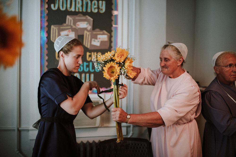 ApkePhotography_WeddingInWarrenton_Kaylee&Michael_40.jpg