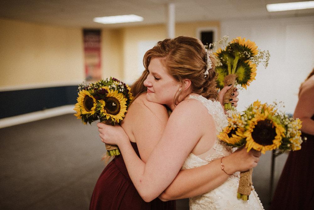 ApkePhotography_WeddingInWarrenton_Kaylee&Michael_44.jpg