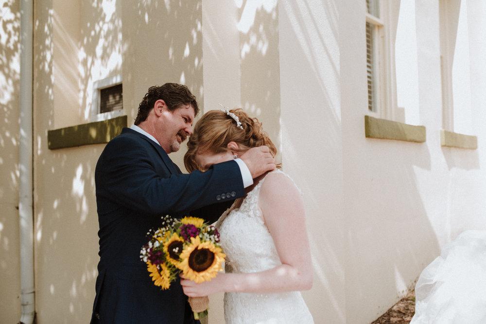 ApkePhotography_WeddingInWarrenton_Kaylee&Michael_46.jpg