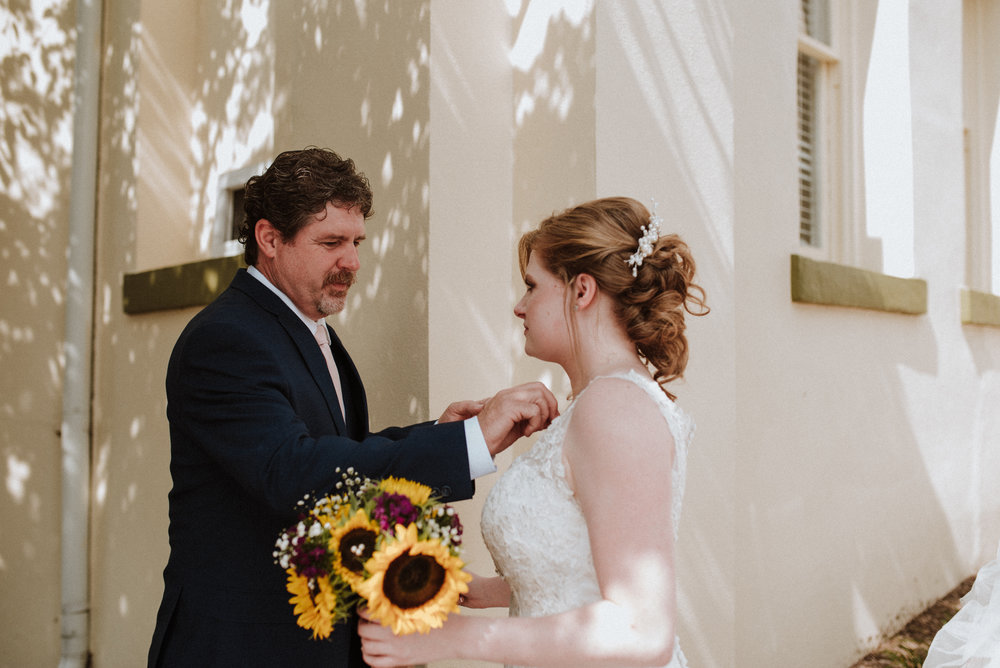 ApkePhotography_WeddingInWarrenton_Kaylee&Michael_47.jpg