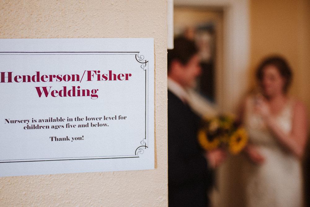 ApkePhotography_WeddingInWarrenton_Kaylee&Michael_48.jpg